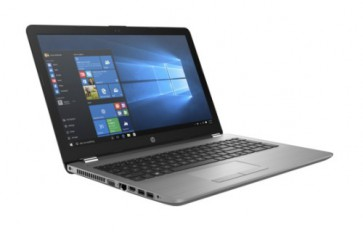 Лаптоп HP 250 G6 Notebook PC, N3350, 15.6'', 8GB, 128GB