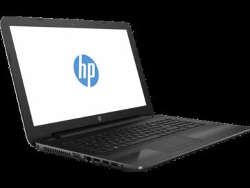 "Лаптоп HP 250 G5 Notebook PC, N3710, 15.6"", 4GB, 1TB, Win 10 Home"