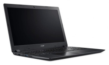 "Лаптоп ACER A315-31-C0DY N3350, 15.6"", 4GB, 128GB, Linux"