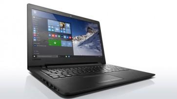 "Лаптоп LENOVO 110-15ISK / 80UD00Y2BM/, i3-6006U, 15.6"", 4GB, 1TB"