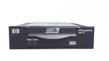 HP StorageWorks DAT 72 Internal Drive