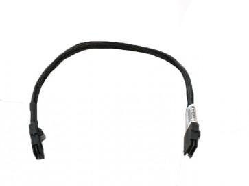 Proliant DL360 G5 Internal SAS cable