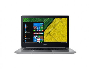 "Лаптоп ACER SF314-54-33KX, 14"", i3-8130U. 8GB, 256GB SSD, Windows 10"