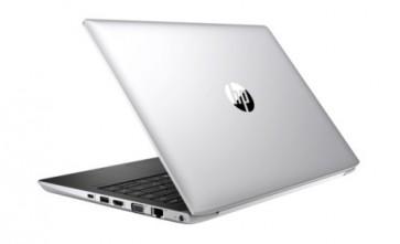 "Лаптоп HP ProBook 430 G5, I5-8250U, 13.3"", 4GB, 128GB"