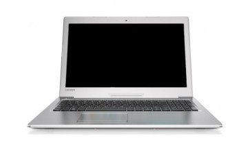 "Лаптоп LENOVO 510-15IKB / 80SV00U6BM, i7-7500U, 15.6"", 8GB, 256GB SSD"