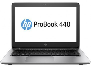 "Лаптоп HP ProBook 440 G4, i5-7200U, 14"", 4GB, 500GB"