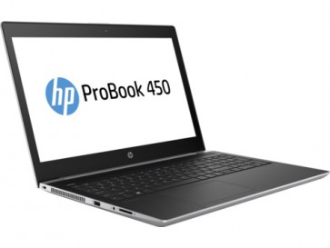 "Лаптоп HP ProBook 450 G5 Notebook PC, I5-8250U, 15.6"", 8GB, 1TB"
