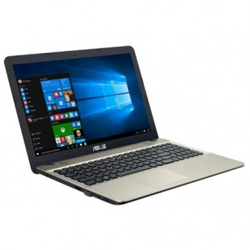"Лаптоп ASUS X542UA-GO361T, 15.6"", i5-8250U, 4GB, 1TB, Windows 10"