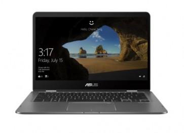 "Лаптоп ASUS UX461UN-PRO, 14.0"", i7-8550U, 8GB, 512GB SSD, Windows 10"