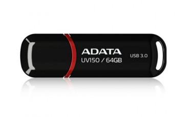 USB флаш памет ADATA UV150 64GB USB3.0