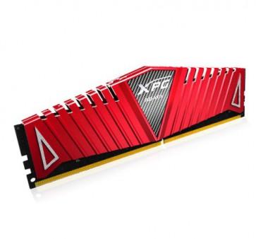 Памет ADATA XPG 4GB, DDR4, 2666MHz