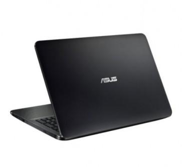 "Лаптоп ASUS X554LJ-XX512D, i5-5200U, 15.6"", 6GB, 1TB"