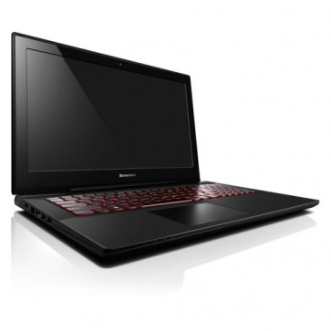 "Лаптоп Lenovo Y50-70 /59445718/, i7-4720HQ, 15.6"", 16GB, 512GB"