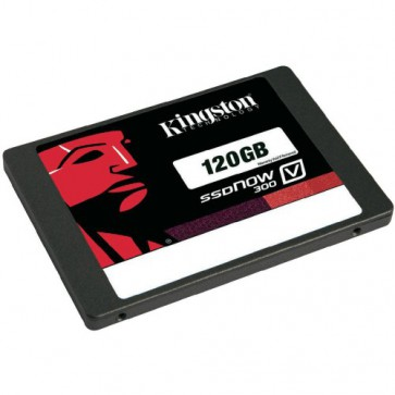 Диск Kingston SV300S37A SSD120GB BULK
