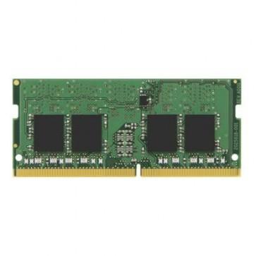 Памет Kingston 4GB DDR4 2133MHz SODIMM