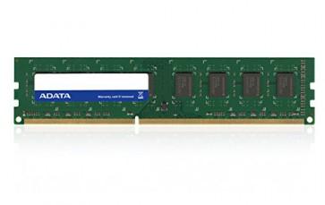 Памет ADATA 4GB DDR3L 1600MHz 1.35V