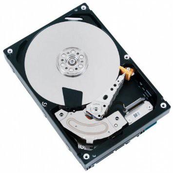 Диск Supermicro 3TB 7.2K RPM SAS 64M