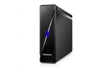 """Външен диск ADATA HM900 4TB, 3.5"""", USB3.0"""