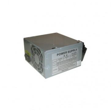 Захранващ модул PSU SHENHA 400W