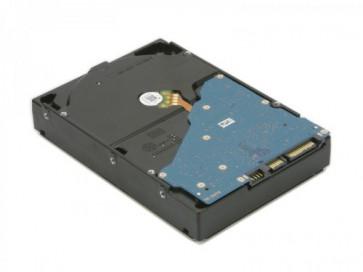 """Диск Supermicro 6TB 3.5"""" 7200RPM SATA3 6Gb/s 128M 512E"""