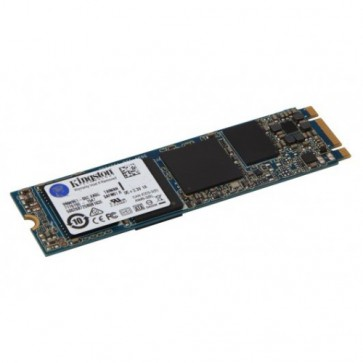 Диск Kingston M.2 2280 SATA G2 SSD 240GB