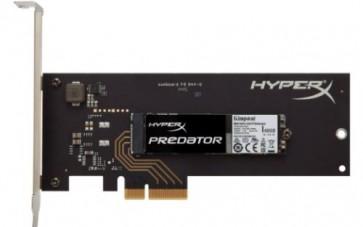 Диск Kingston SSD M.2 2280 480GB/PCIE