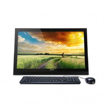 """Десктоп компютър ACER AZ1-623_QTUBCI35005U, i3-5005U, 21.5"""", 4GB, 1TB"""