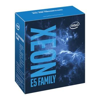 Процесор Intel Xeon Processor E5-2620 v4 (20M Cache, 2.10 GHz) BOX