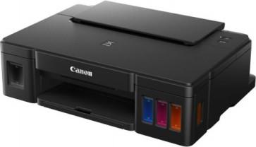 Мастиленоструен фотопринтер Canon PIXMA G1400