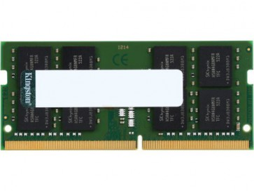 Памет Kingston 16GB DDR4 2133MHz SODIMM