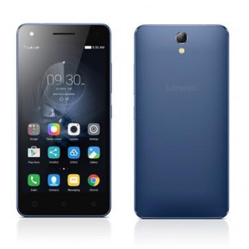 Смартфон Lenovo Vibe S1 Lite Dual SIM, Blue
