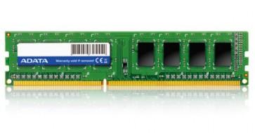 Памет ADATA 8GB DDR4 2400