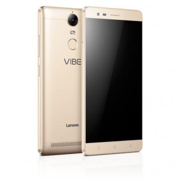 Смартфон Lenovo A7020 /K5 Note/ Dual SIM LTE, Gold