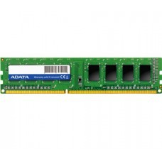 Памет ADATA 16GB DDR4 2400 MHz