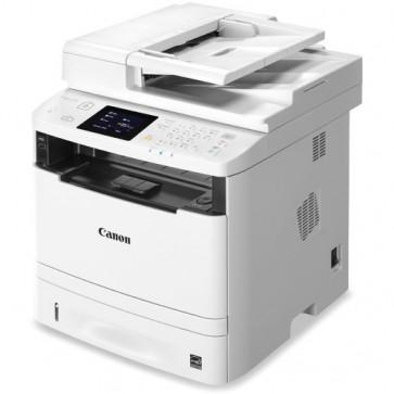 Лазерен принтер CANON MF-416DW AIO LASER