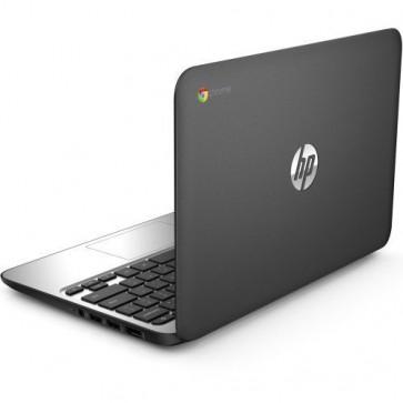 "Лаптоп HP Chromebook 11 G3, N2840, 11.6"", 4GB, 16GB"