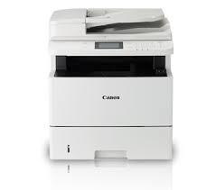 Лазерен принтер CANON MF-515X