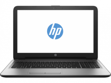 "Лаптоп HP 250 G5 Notebook PC, i3-5005U, 15.6"", 4GB, 500GB"
