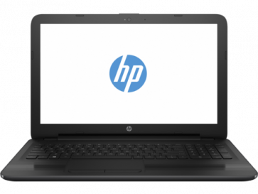 "Лаптоп HP 250 G5 Notebook PC, N3060, 15.6"", 4GB, 1TB"