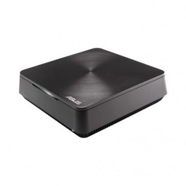 Десктоп компютър ASUS VIVOPC VM62-G286M, i3-4030U, 4GB, 500GB