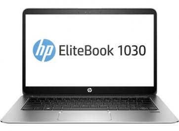 "Лаптоп HP EliteBook 1030 G1, m5-6Y54, 13.3"", 8GB, 256GB, Win10"