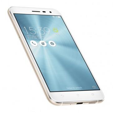 Смартфон ASUS ZenFone 3 ZE552KL White 64GB