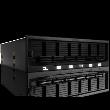 NZXT Sentry Mix 2 FAN Controller