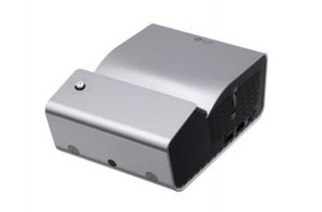 Проектор LG PH450UG Ultra Short Throw LED Projector with Embedded Battery