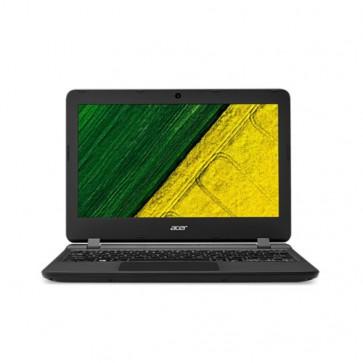 """Лаптоп ACER ES1-132-P1Y2, N4200, 11.6"""", 4GB, 500GB + 32GB"""