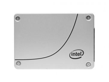 Диск INTEL 960GB SSD S3520 945407