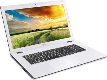 "Лаптоп ACER E5-722-41YM, A4-7210, 17.3"", 4GB, 1TB"