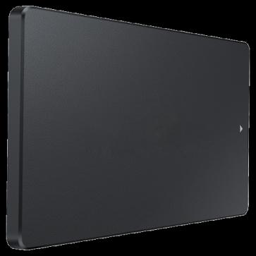 "Диск Supermicro Enterprise SSD, PM863 series, 960GB, SATA 6Gb/s, VNAND, 2.5"", 7.0mm, 19nm, 1.2 Drive Writes Per Day (DWPD), w/SED"