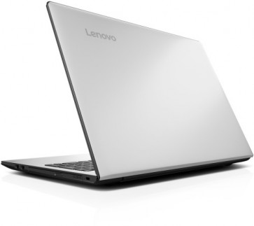 """Лаптоп LENOVO 310-15IAP /80TT003ABM/, N3350, 15.6"""", 4GB, 1TB"""