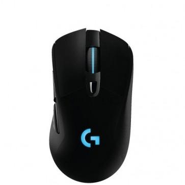 Мишка LOGITECH Wireless G403 PRODIGY MOUSE